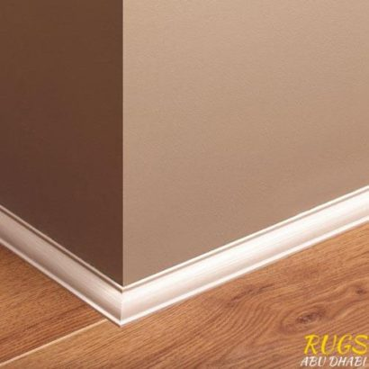 Floor Skirting (3)